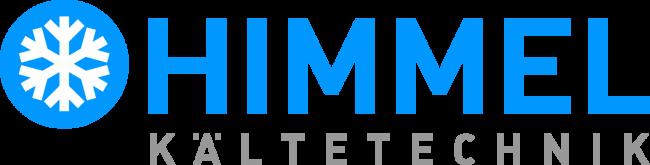Kältetechnik Himmel Logo